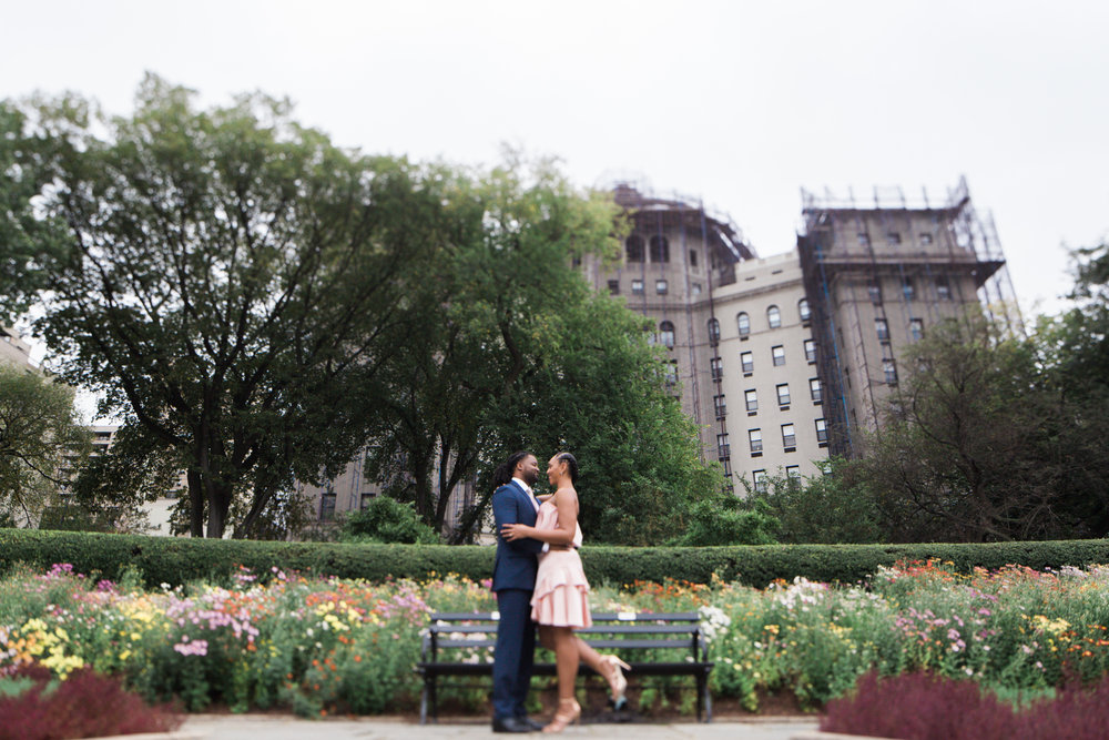 Best Engagement Photos in Baltimore-4.jpg