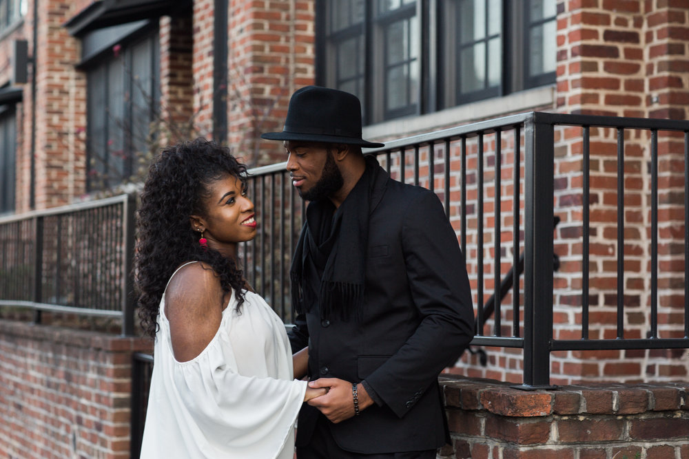 Best Engagement Photos in Baltimore-1.jpg