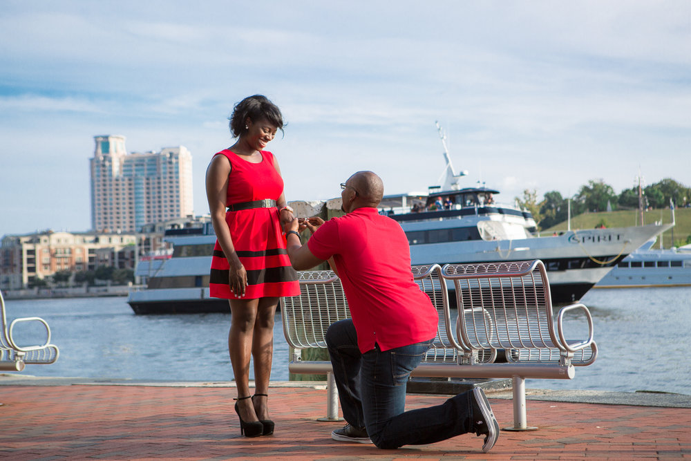 Baltimore Harbor Engagement Photos.jpg