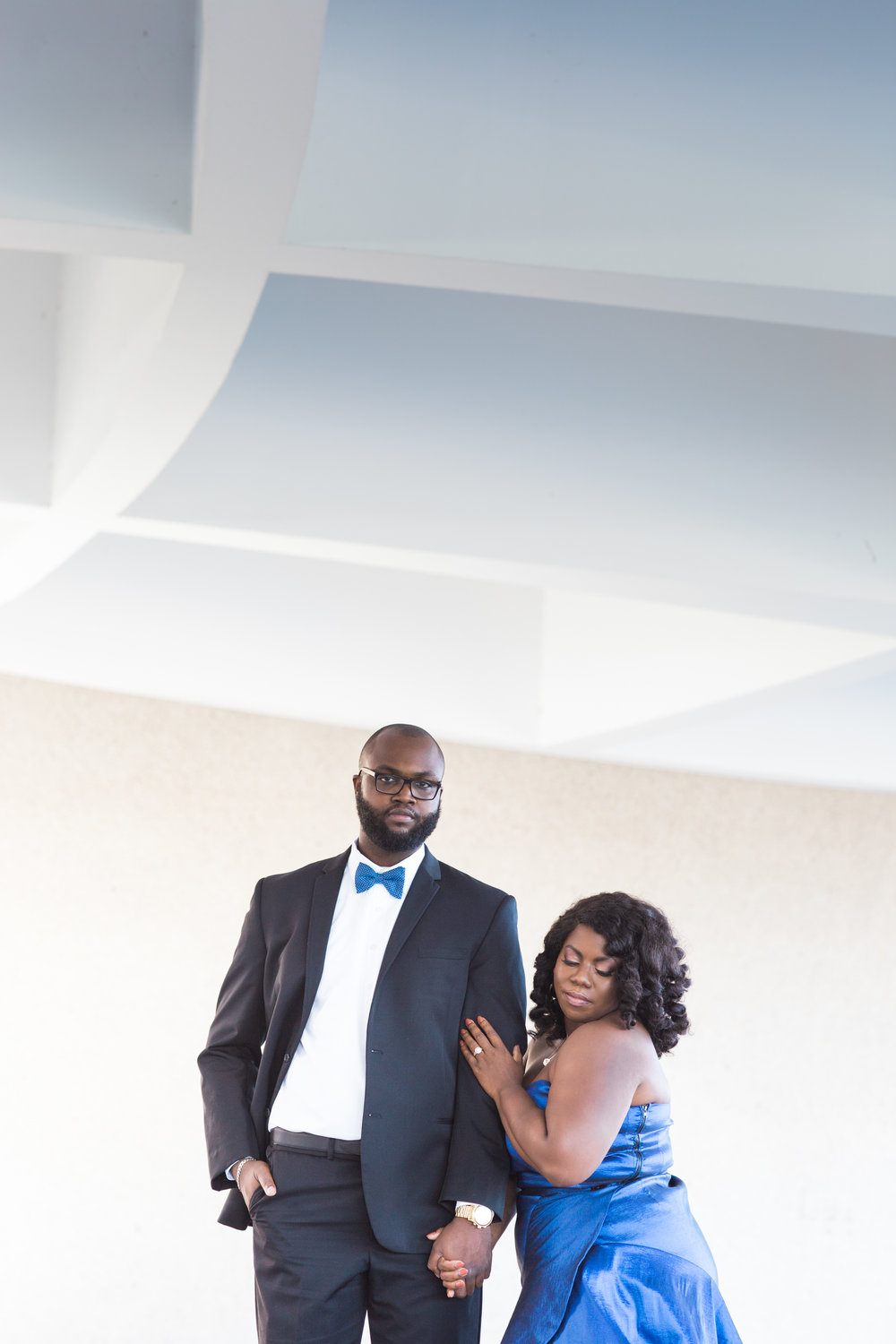 Washington DC Wedding Photographers Hishhorn Engagement-11.jpg