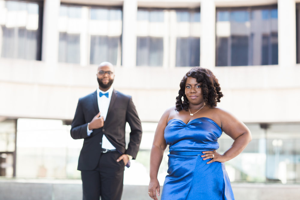 Washington DC Wedding Photographers Hishhorn Engagement-15.jpg