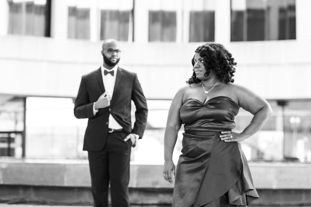 Washington DC Wedding Photographers Hishhorn Engagement-16.jpg