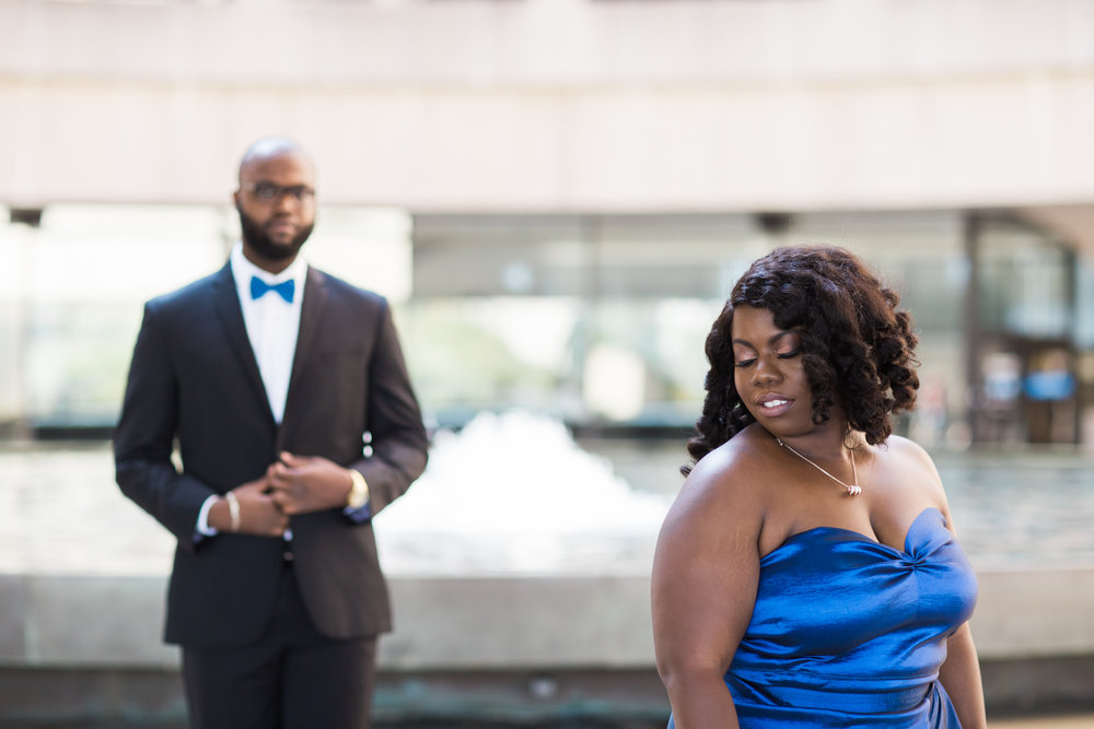 Washington DC Wedding Photographers Hishhorn Engagement-17.jpg