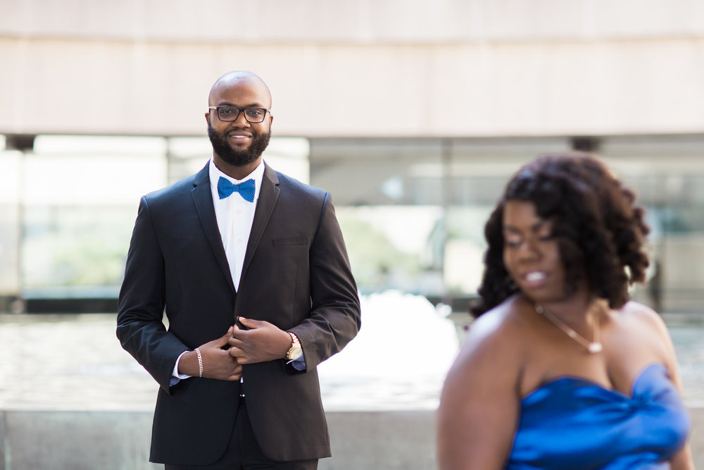 Washington DC Wedding Photographers Hishhorn Engagement-18.jpg
