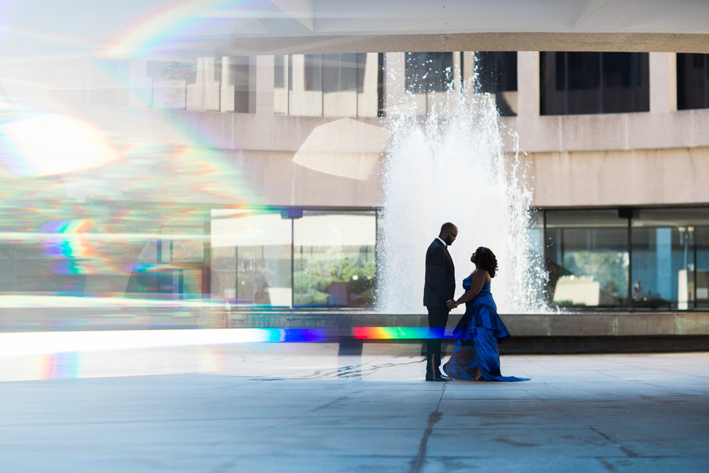 Washington DC Wedding Photographers Hishhorn Engagement-20.jpg