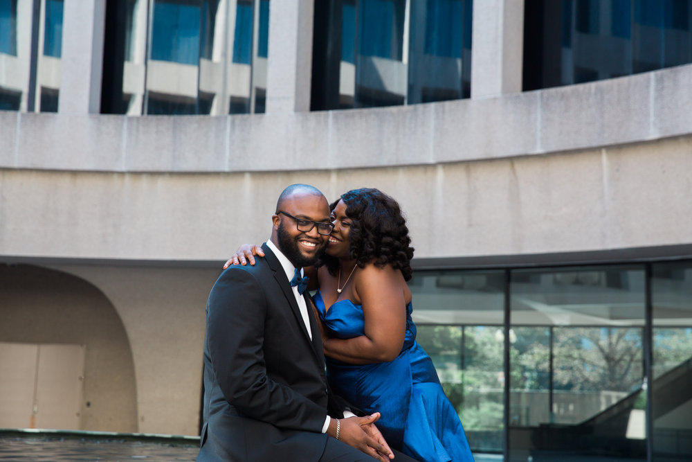 Washington DC Wedding Photographers Hishhorn Engagement-21.jpg