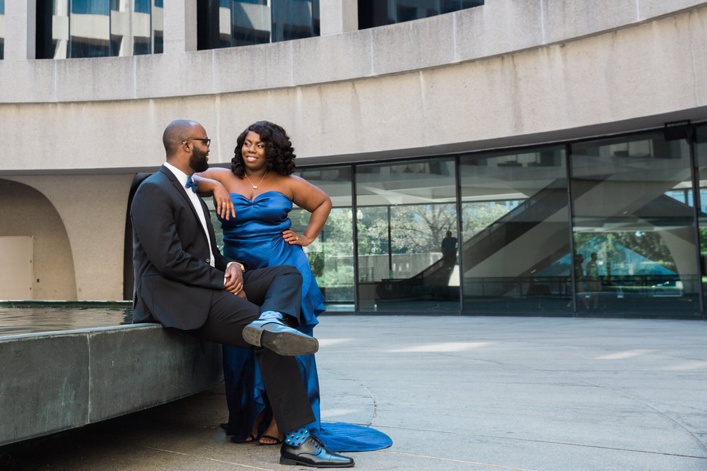 Washington DC Wedding Photographers Hishhorn Engagement-24.jpg
