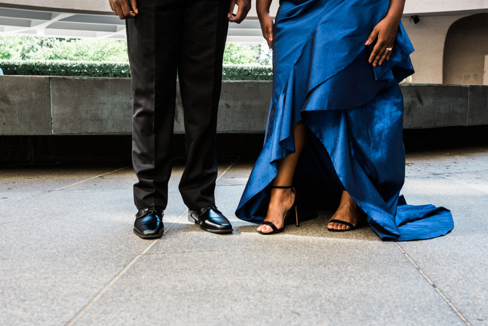Washington DC Wedding Photographers Hishhorn Engagement-25.jpg