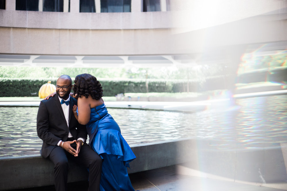 Washington DC Wedding Photographers Hishhorn Engagement-26.jpg