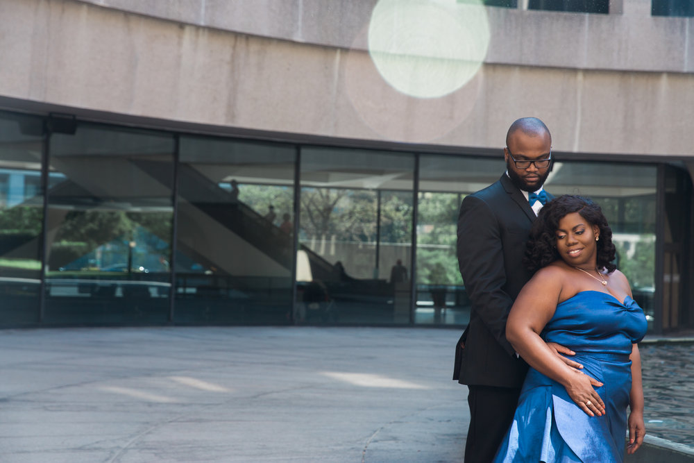 Washington DC Wedding Photographers Hishhorn Engagement-31.jpg