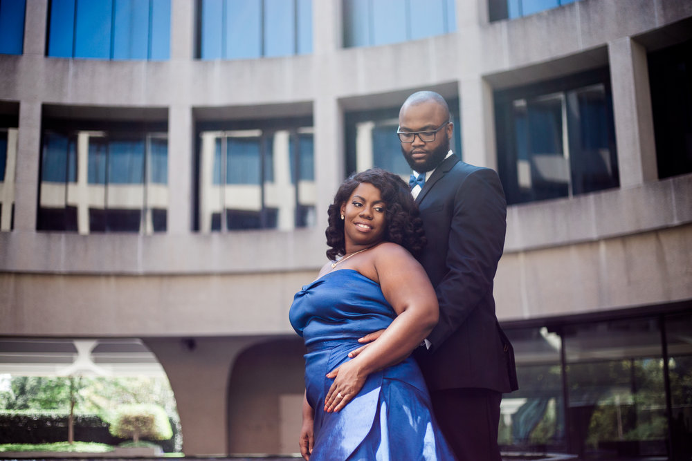 Washington DC Wedding Photographers Hishhorn Engagement-32.jpg