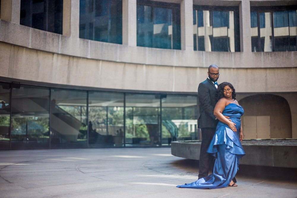Washington DC Wedding Photographers Hishhorn Engagement-33.jpg