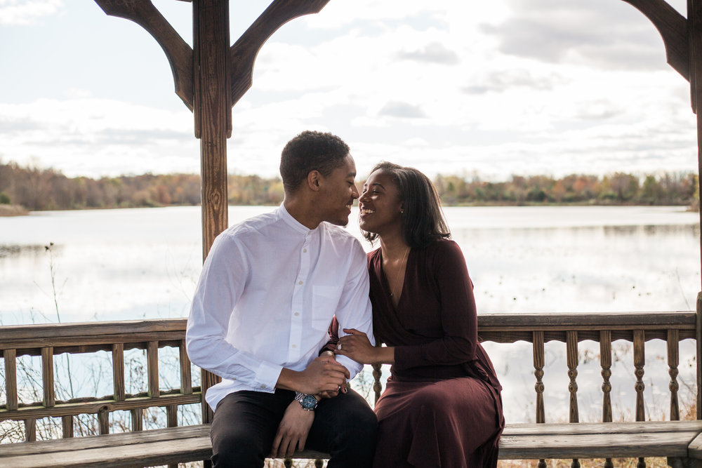 University of Maryland Engagement Session Photography-19.jpg
