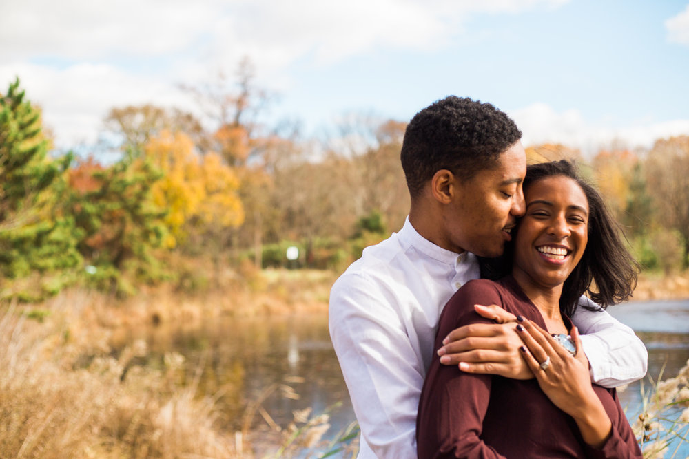 University of Maryland Engagement Session Photography-28.jpg