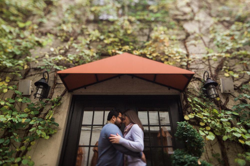New York Wedding Photographers Engagement Session at Untermeyer Garden-11.jpg