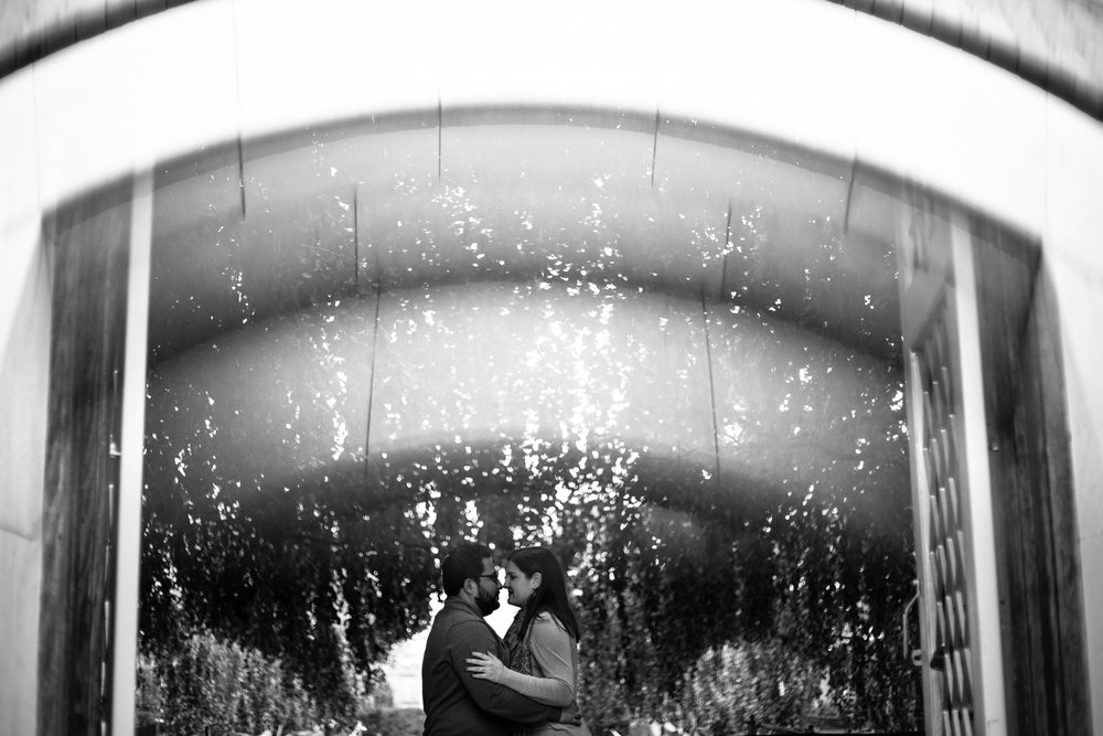 New York Wedding Photographers Engagement Session at Untermeyer Garden-13.jpg