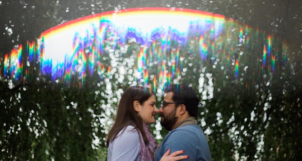 New York Wedding Photographers Engagement Session at Untermeyer Garden-20.jpg
