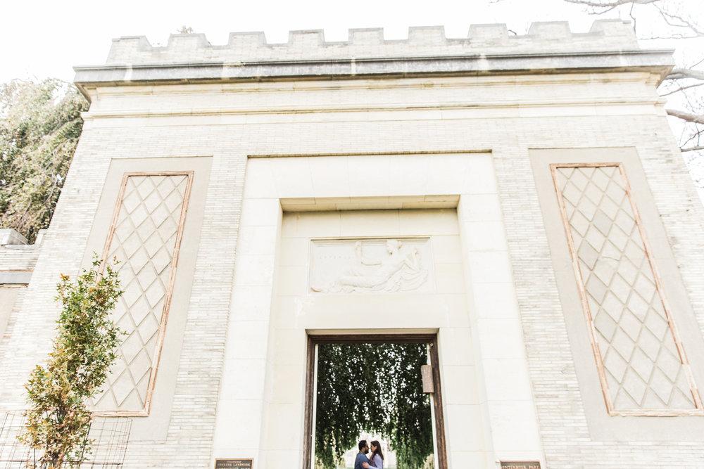 New York Wedding Photographers Engagement Session at Untermeyer Garden-21.jpg