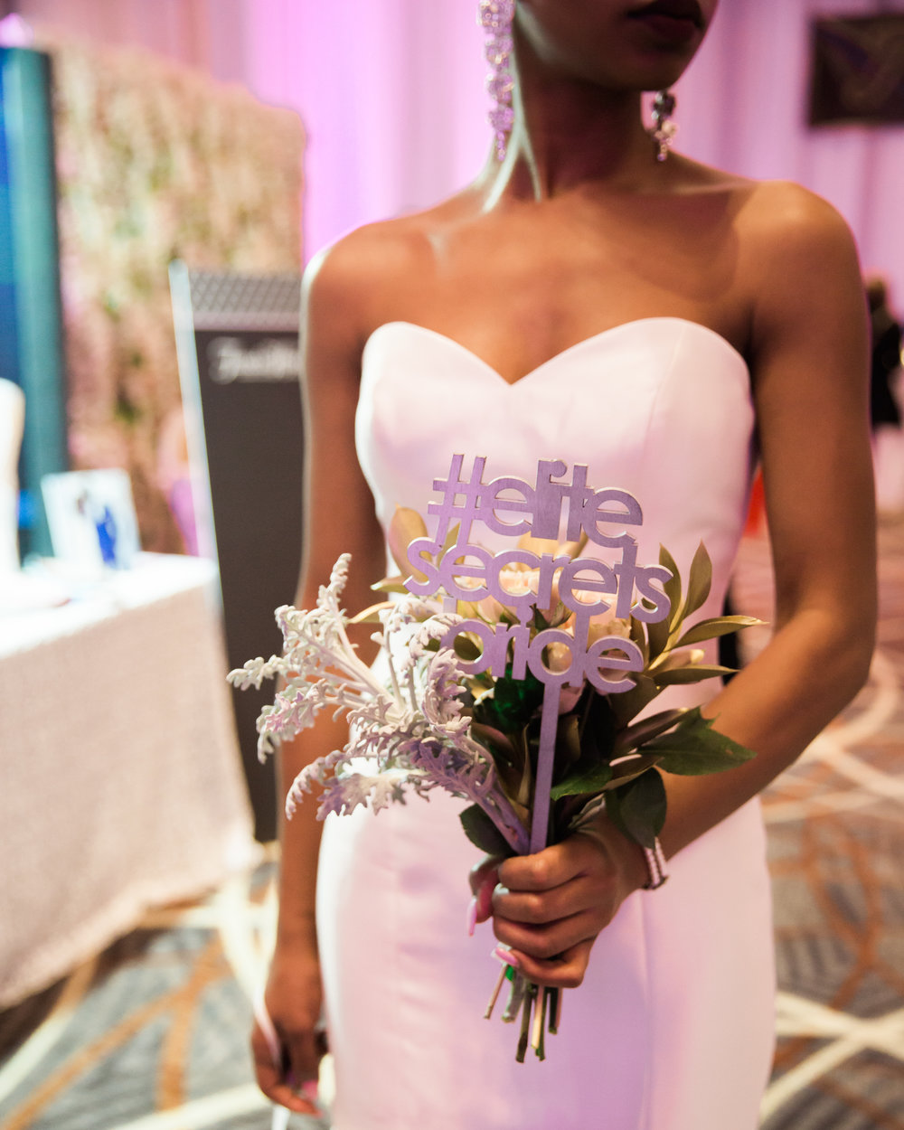 Baltimore Bride Aisle Style Elite Secrets Megapixels Media Photography blog-3.jpg