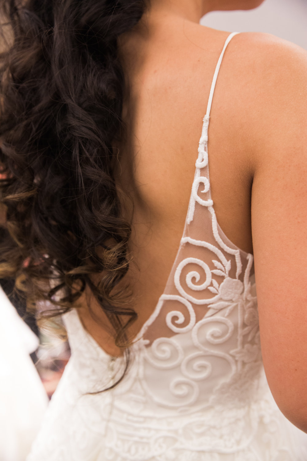 Baltimore Bride Aisle Style Elite Secrets Megapixels Media Photography blog-23.jpg