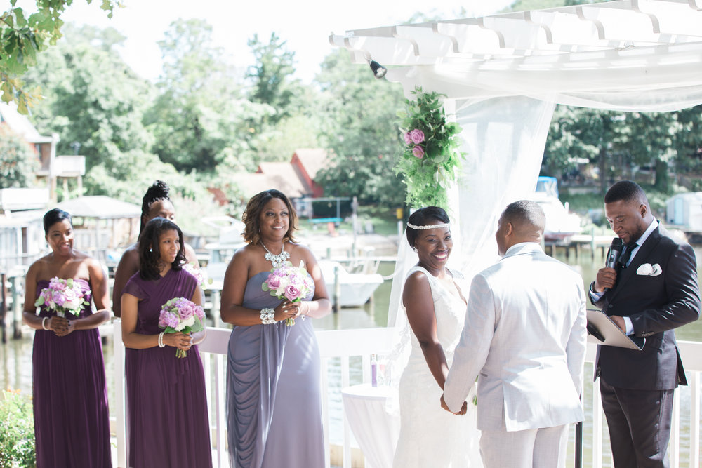 Bleues on the water Wedding Maryland Photographers Megapixels Media-42.jpg