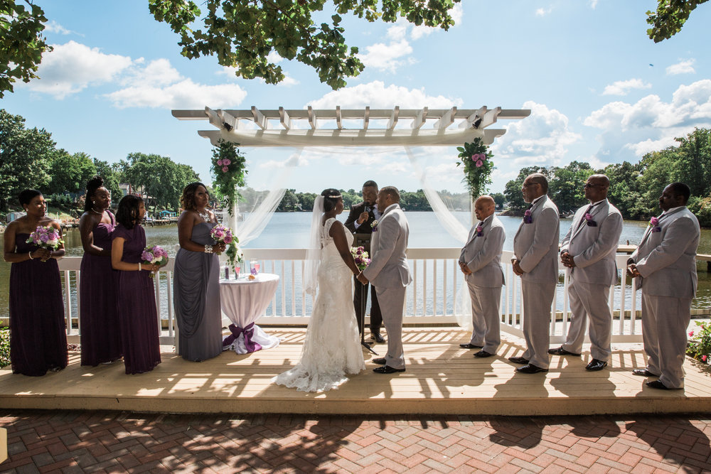 Bleues on the water Wedding Maryland Photographers Megapixels Media-43.jpg