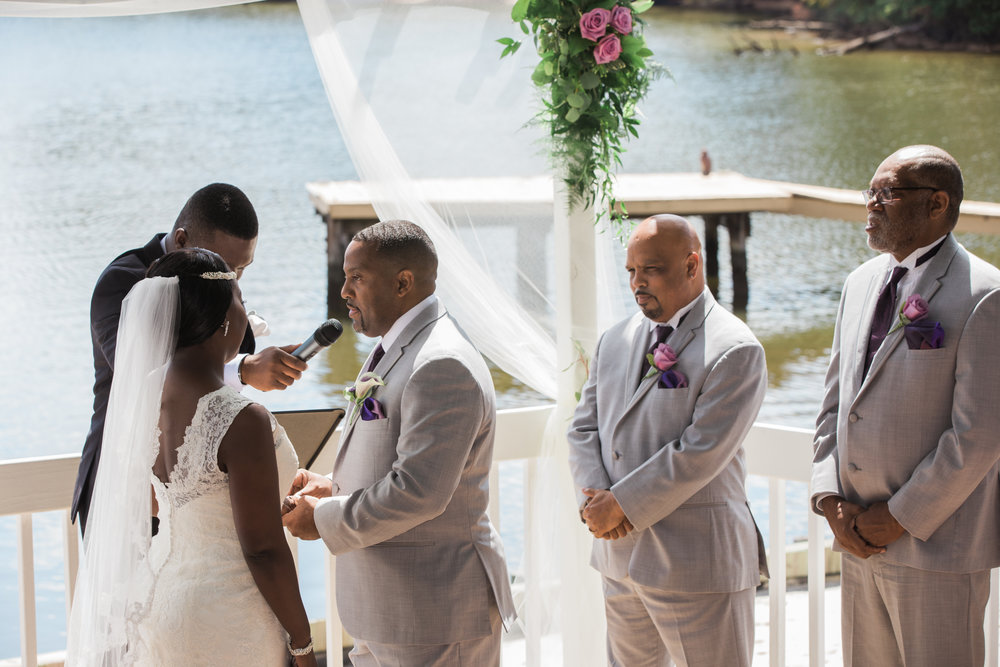 Bleues on the water Wedding Maryland Photographers Megapixels Media-45.jpg