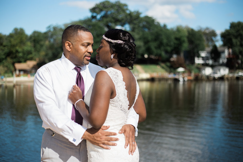 Bleues on the water Wedding Maryland Photographers Megapixels Media-88.jpg