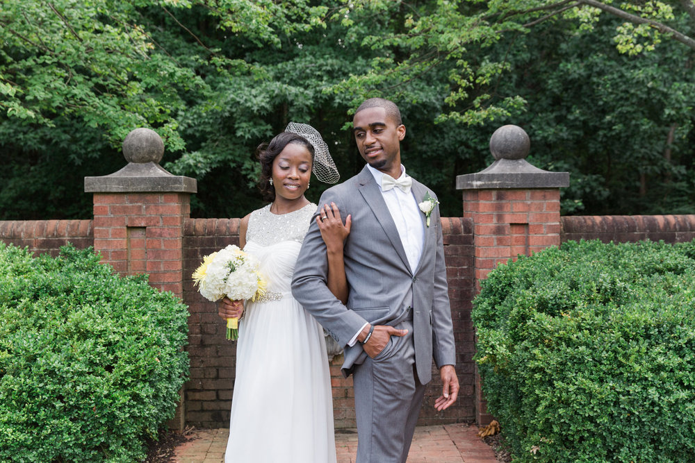 Perfect Wedding Photographers in Annapolis.jpeg