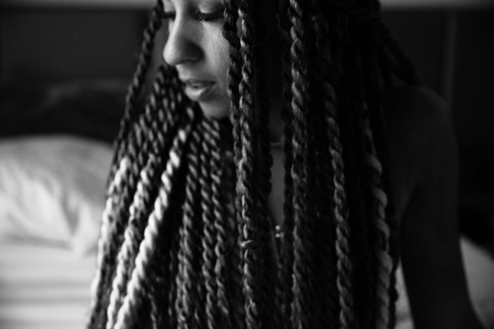 Baltimore Boudoir Photography Female Photographer-2.jpg