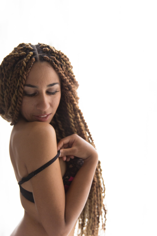 Baltimore Boudoir Photography Female Photographer-5.jpg