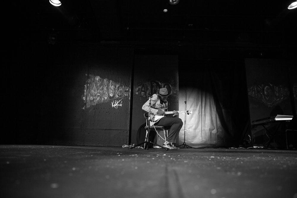 Black Poets in Baltimore Poet Named Nate Poetry Photography-1.jpg