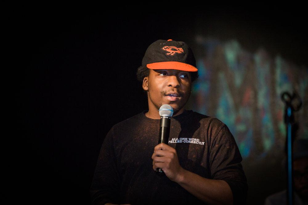 Black Poets in Baltimore Poet Named Nate Poetry Photography-2.jpg