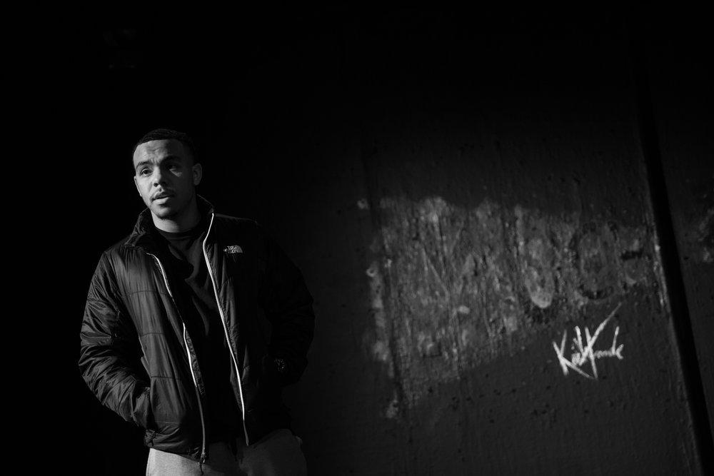 Black Poets in Baltimore Poet Named Nate Poetry Photography-3.jpg