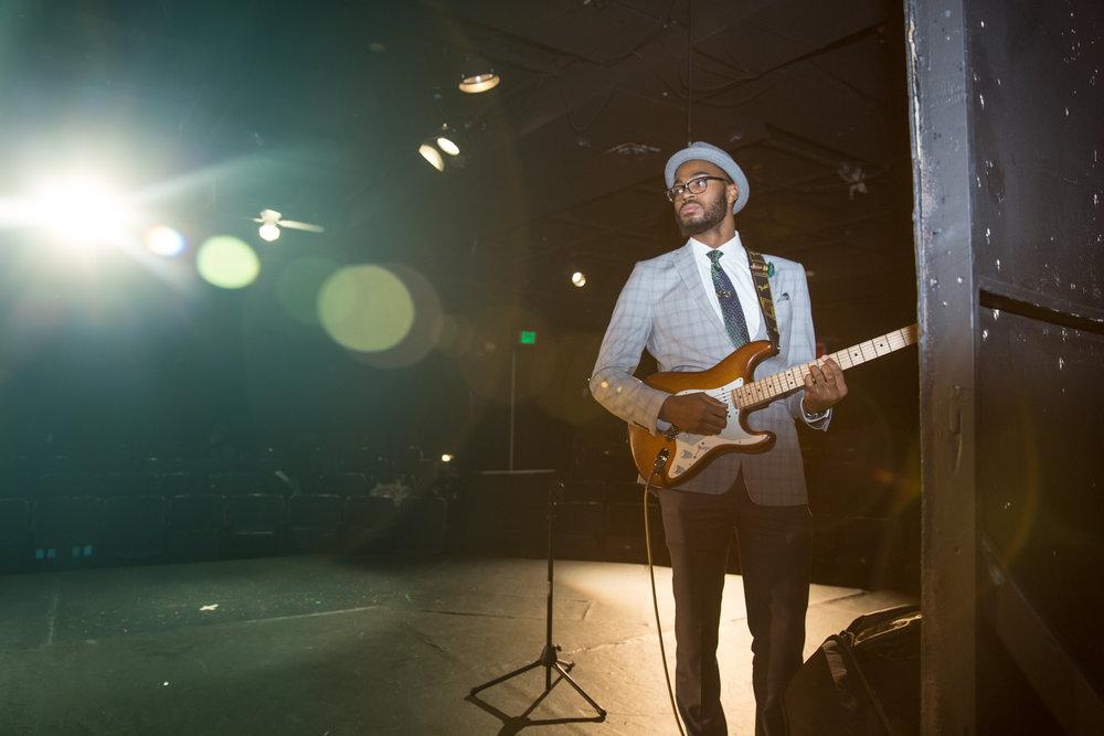 Black Poets in Baltimore Poet Named Nate Poetry Photography-4.jpg