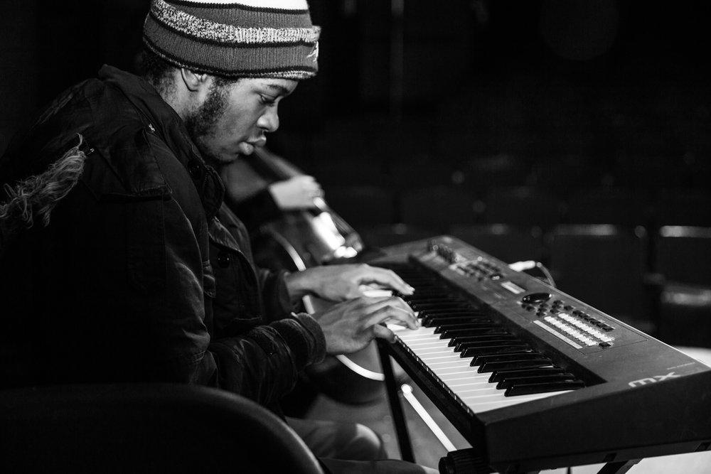 Black Poets in Baltimore Poet Named Nate Poetry Photography-5.jpg