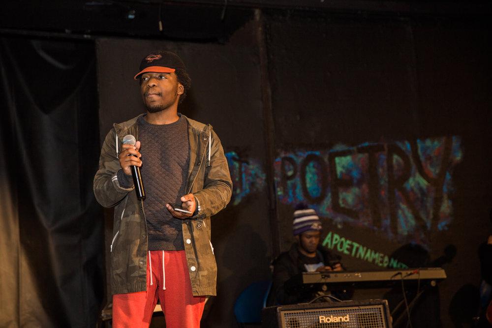 Black Poets in Baltimore Poet Named Nate Poetry Photography-6.jpg
