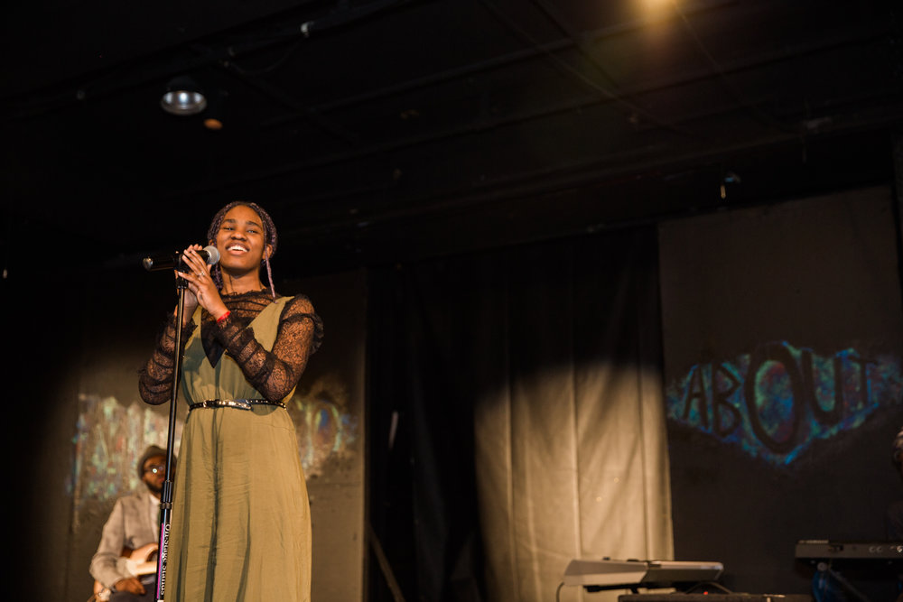 Black Poets in Baltimore Poet Named Nate Poetry Photography-8.jpg