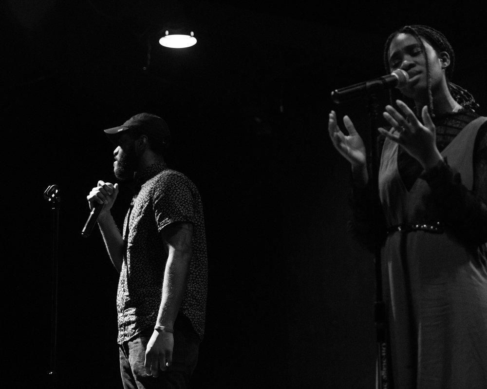 Black Poets in Baltimore Poet Named Nate Poetry Photography-9.jpg