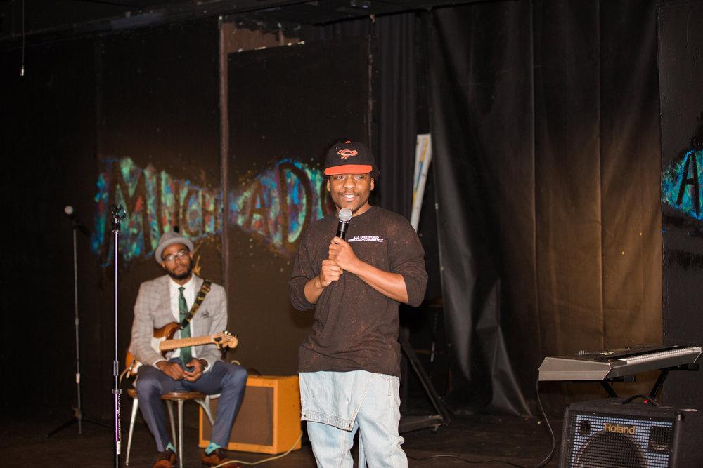 Black Poets in Baltimore Poet Named Nate Poetry Photography-10.jpg