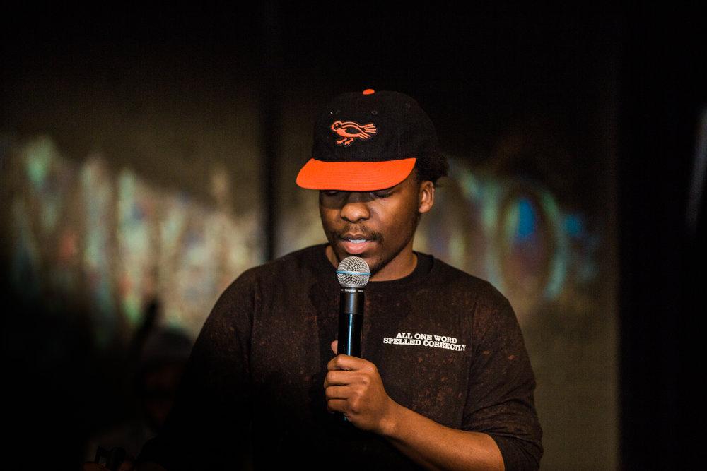 Black Poets in Baltimore Poet Named Nate Poetry Photography-11.jpg