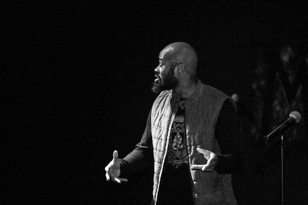 Black Poets in Baltimore Poet Named Nate Poetry Photography-12.jpg