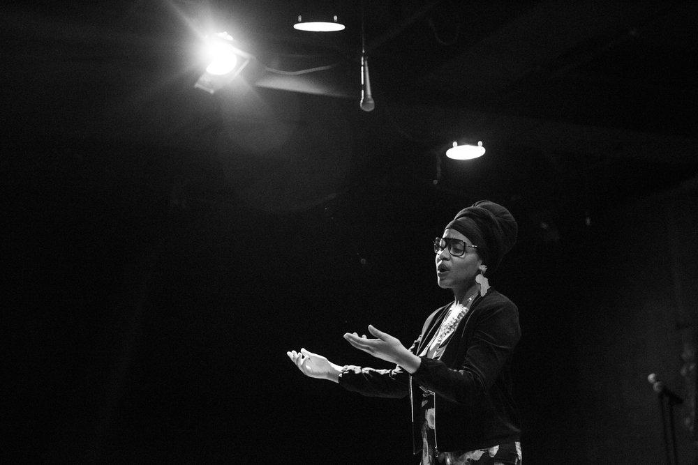 Black Poets in Baltimore Poet Named Nate Poetry Photography-14.jpg