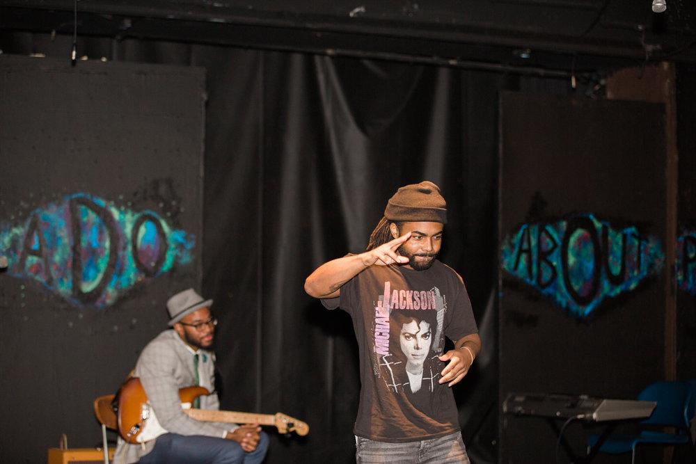Black Poets in Baltimore Poet Named Nate Poetry Photography-15.jpg