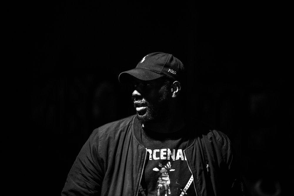 Black Poets in Baltimore Poet Named Nate Poetry Photography-16.jpg