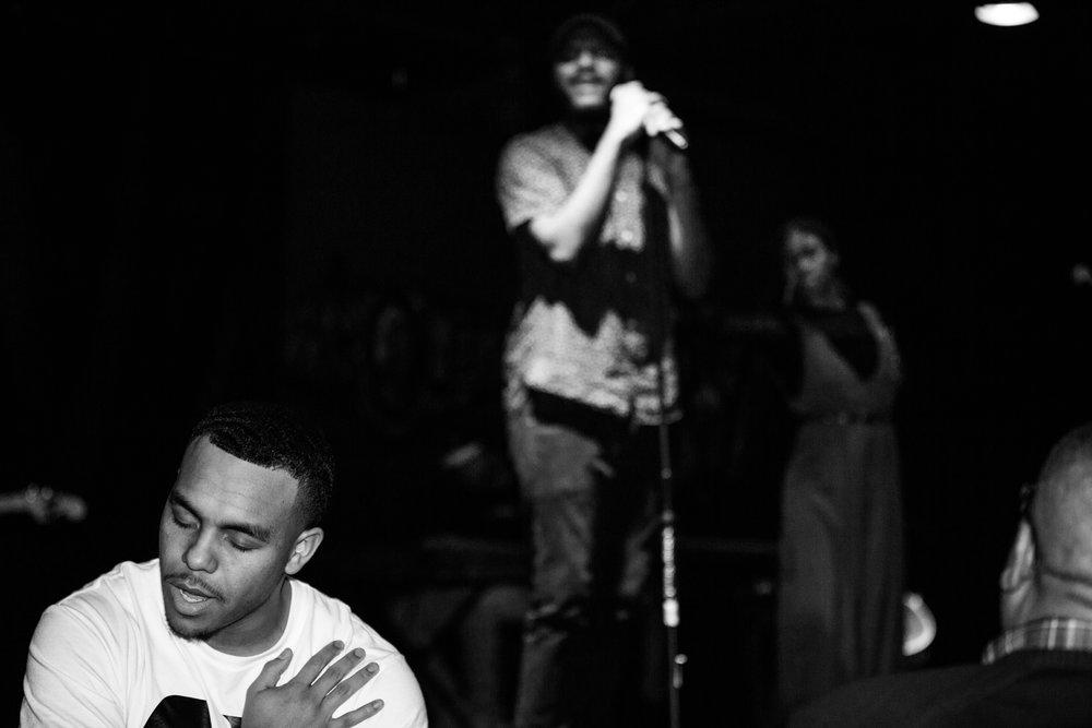 Black Poets in Baltimore Poet Named Nate Poetry Photography-17.jpg