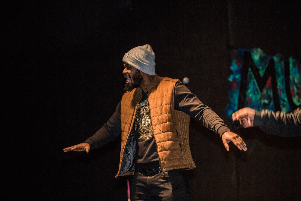 Black Poets in Baltimore Poet Named Nate Poetry Photography-18.jpg