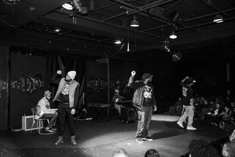 Black Poets in Baltimore Poet Named Nate Poetry Photography-19.jpg