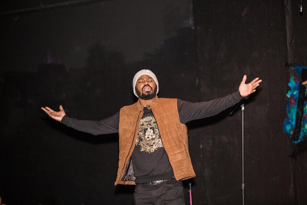 Black Poets in Baltimore Poet Named Nate Poetry Photography-20.jpg