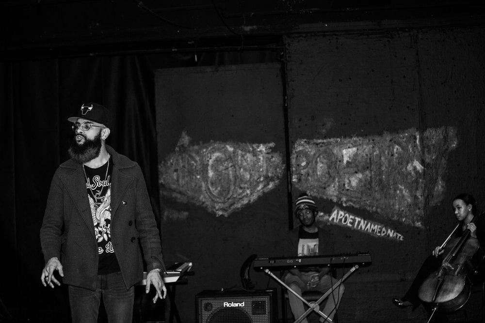 Black Poets in Baltimore Poet Named Nate Poetry Photography-21.jpg